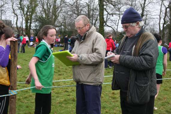/photos/cache/2011-kerry-schools-cross-country-championships/img_6025-custom-_w800.jpg