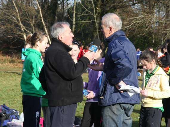 /photos/cache/2011-kerry-schools-cross-country-championships/img_6114-custom-_w800.jpg