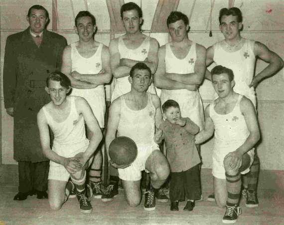 - shamrocks-basketball_570
