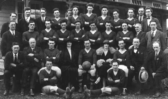 /photos/cache/kerry-teams/1924-kerry-team-champs_w800.jpg