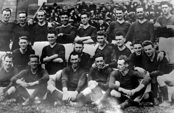 /photos/cache/kerry-teams/1930-match-day_w800.jpg