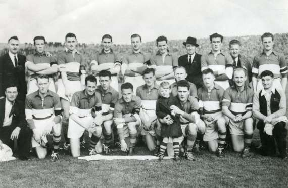 /photos/cache/kerry-teams/1939-match-day_w800.jpg