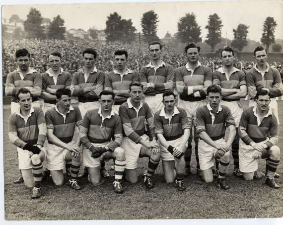 /photos/cache/kerry-teams/1956team_w800.jpg