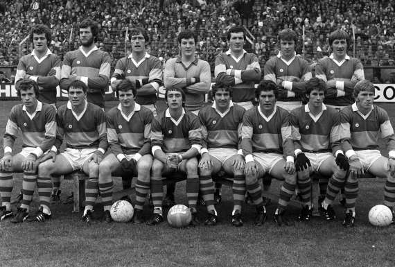 /photos/cache/kerry-teams/1978team_w800.jpg