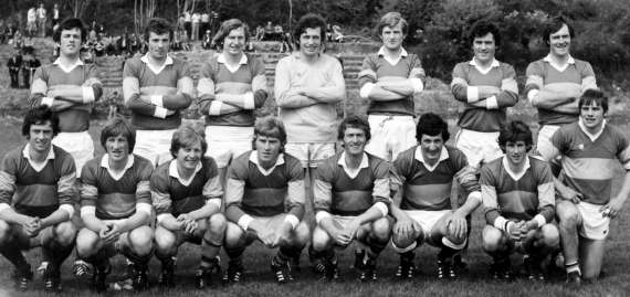 /photos/cache/kerry-teams/1980team-maybe-knn-p33-old-kerry-june-1-a_w800.jpg