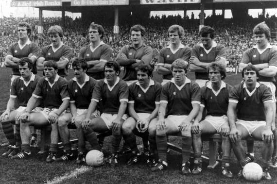 /photos/cache/kerry-teams/1980team_w800.jpg