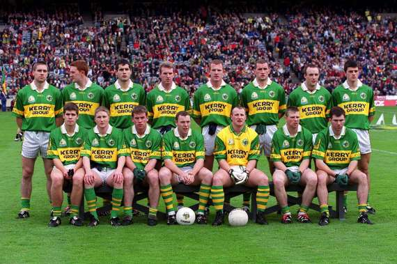 /photos/cache/kerry-teams/2000team_w800.jpg