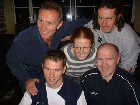 /photos/cache/night-of-legends/2004-sporting-legends-on-terrace-talk.-olympians-eamon-caughlan-gillian-o-sullivan-paul-griffin-michael-carrouth-and-world-hill-running-champion-john-lennihan_w800.jpg