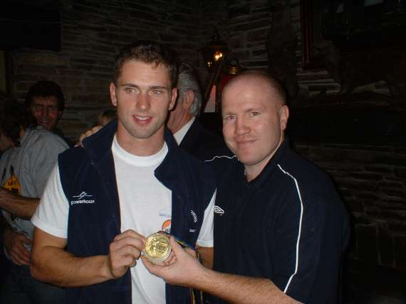 /photos/cache/night-of-legends/kerrys-two-time-olympic-oarsman-paul-griffin-with-michael-carrouth_w800.jpg