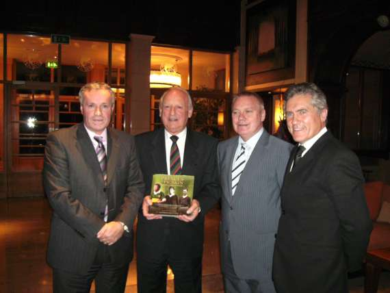 /photos/cache/princes-of-pigskin-launch/wonderful-historic-pic-of-the-greats.-l-to-r-mickey-sheehy-sean-murphy-paudie-o-se-ger-power_w800.jpg
