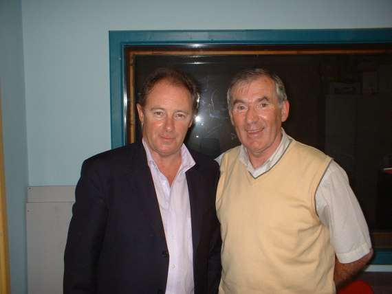/photos/cache/terrace-talk-guests/former-irish-soccer-international-manager-brian-kerr-guests-on-terrace-talk_w800.jpg