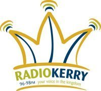 2011 All Ireland Football Final - Kerry Vs Dublin