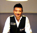 Jimmy White (1)