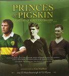 Princes of Pigskin