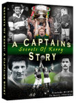 Secrets of Kerry: A Captain's Story