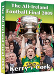 The All Ireland Football Final 2009